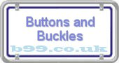 buttons-and-buckles.b99.co.uk